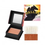 Benefit Dallas blush - 115722