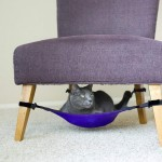 Cat Crib Hammock by Cat Crib - 115911