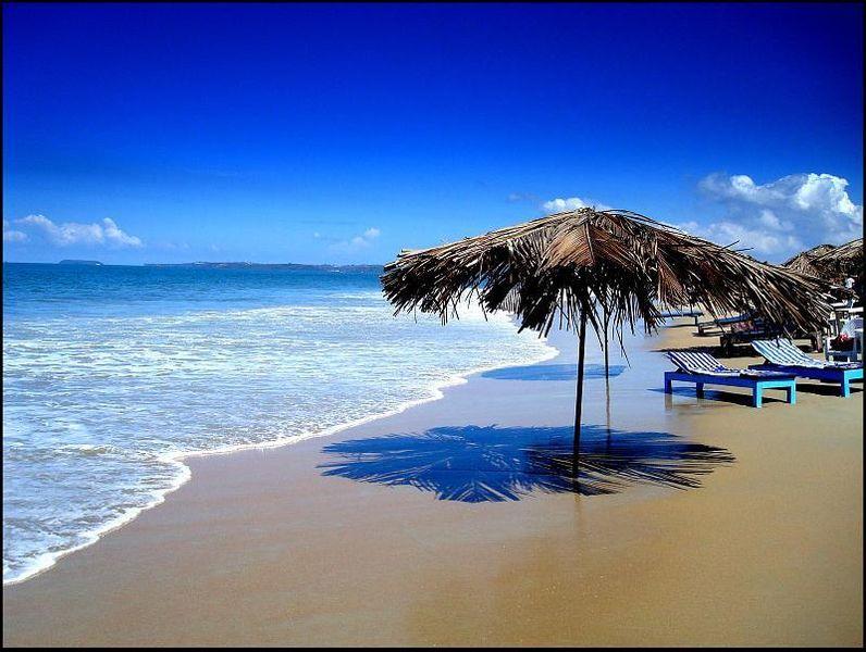 شواطئ الهند    شواطئ الهند شواطئ الهند