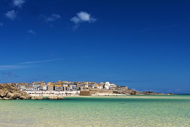 الأماكن السياحية (القروب الأخضر) Cornwall.jpg