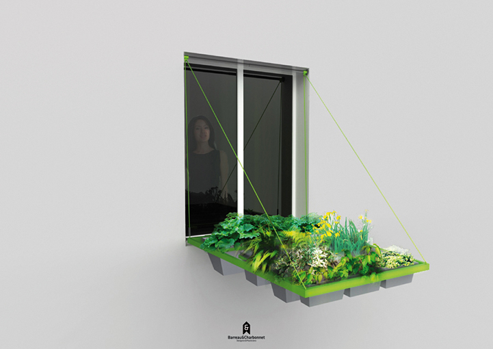 ����� ������ ������ ����� ����� Designs-wonderful-gardens.jpg