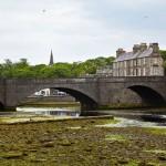 صورة إبنيزر في اسكتلندا  - 110538