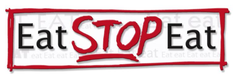 الصوم المتقطع غير أنه سلوك ديني، هو واحد من الحميات الغذائية التي يتبعها  الكثير من الأشخاص من أجل خسارة الوزن دون أي نوع من الحرمان، وبحسب ما جاء  بموقع ...