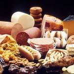 اطعمة ترفع ضغط الدم