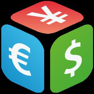 Forex startups