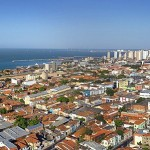 Fortaleza - 119386