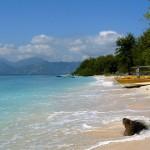 جزر جيلي