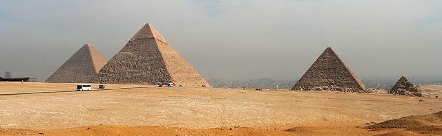 افضل الاماكن السياحية في مصر المرسال