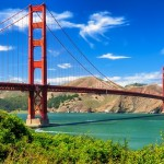���� ����� � ������ ��� ������ Golden-Gate-Bridge-i