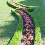 حدائق هانوفر