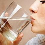 كيفية علاج جفاف الفم
