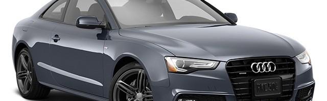 5 2014 audi a5 premium plus coupe. Black Bedroom Furniture Sets. Home Design Ideas