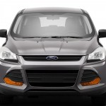 فورد اسكيب اس ستاندر 2014 Ford Escape S