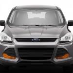 فورد اسكيب اس ستاندر 2014 Ford Escape S