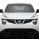 نيسان جوك نيسمو 2014 Nissan Juke Nismo