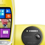 النسخة الحديثة من نوكيا 3310 Nokia  ( جوال العنيد ) هل هي كذبة ابريل ؟