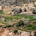 قرى جبل الأخضر - 115472