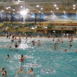 Kalahari Resorts Sandusky - 112283