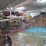 Kalahari Resorts Wisconsin Dells - 112284