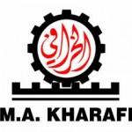 مجموعة الخرافي ... Kharafi