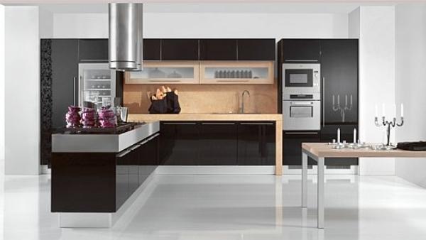 ������� ����� ����� ٢٠١٤ Kitchen-Design1.jpg