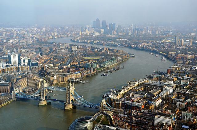 الأماكن السياحية (القروب الأخضر) London3.jpg