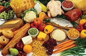 2edefbdc7 الاطعمة الغنية بالماغنسيوم | المرسال