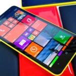 نوكيا لوميا 635 Nokia Lumia