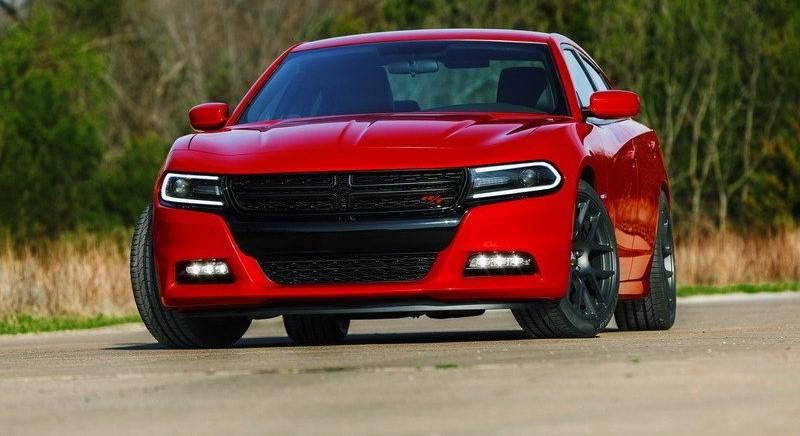 ������� ���� ������ ٢٠١٥ ����� Modern-car-2015-Dodge-Charger.jpg