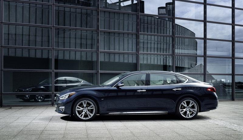 ������� �������� ٢٠١٥ ����� �������� Modern-car-2015-Infiniti-Q70.jpg