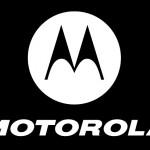 جوالات موتورولا محظورة في المانيا