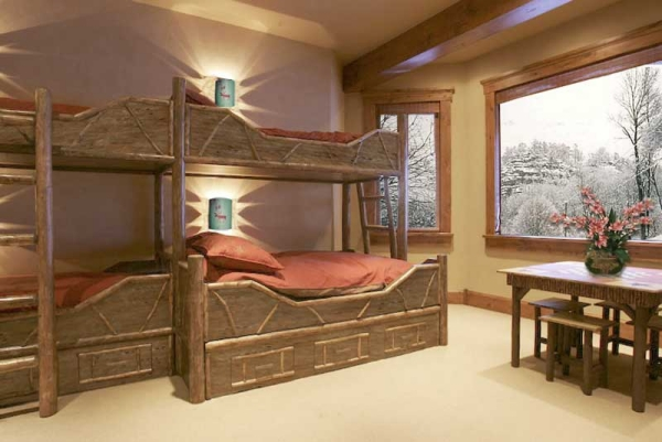 ������ ���� ���� ٢٠١٤ Mountain-Style-Bunk-Beds-kids-hush-color-Cover.jpg