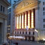 بورصة نيويورك - 115240