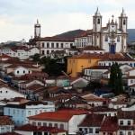 Ouro Preto - 119389