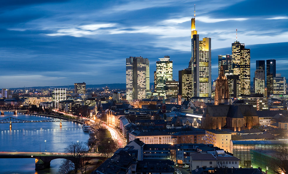 نتيجة بحث الصور عن فرانكفورت