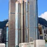 بورصة هونغ كونغ - 115241