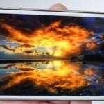 سامسونج جالكسي اس فايف بريمي Samsung Galaxy S5 Prime