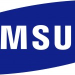سامسونج جالكسي تاب اس 8 انش Samsung Galaxy Tab S