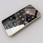 سامسونج جالكسي بيم 2 Samsung Galaxy Beam