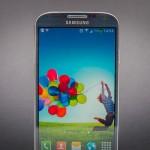 سامسونج جالكسي تاب 4 7.0 Samsung Galaxy