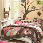 صور عالية الجودة لغرف نوم شباب وبنات