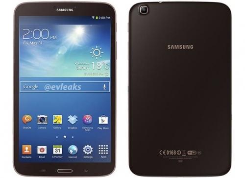 مواصفات واسعار وصور سامسونج Galaxy Tab 4 8.0 2