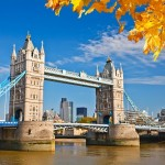 ���� ����� � ������ ��� ������ Tower-Bridge-150x150