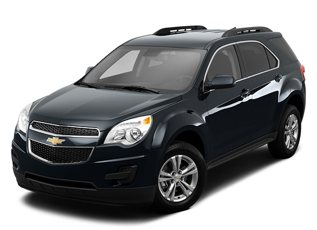 2011 chevrolet equinox fwd fuel economy best gas mileage. Black Bedroom Furniture Sets. Home Design Ideas