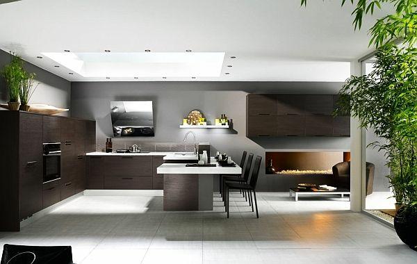 ������� ����� ����� ٢٠١٤ beautiful-luxurious-innovative-kitchen-remodels.jpg