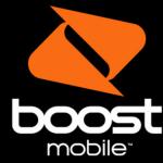 Boost موبايل تقدم المكالمات الدولية المخفضة لتصل إلى 10 دولارا