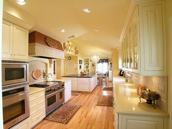 ������� ����� ����� ٢٠١٤ classic-beautiful-kitchen-remodels.jpg