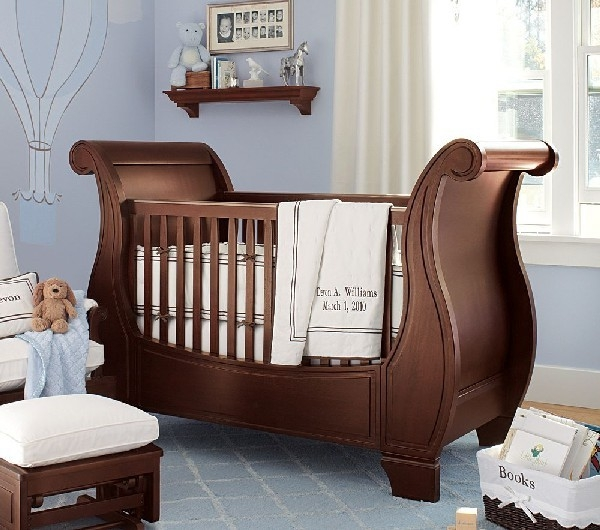 ����� ���� ٢٠١٥ ������ ������� exceptional-gorgeous-baby-boy-crib.jpg