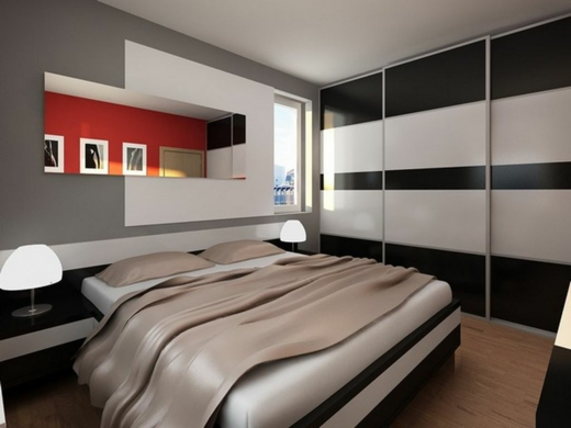 ����� ����� ������� ٢٠١٥ exciting-modern-minimalist-small-bedroom.jpg