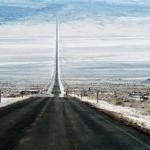 fantastic roads - 110539